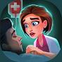 Heart's Medicine - Season One ❤️ 1.0.8