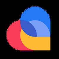 Icône de LOVOO - Chat pour rencontres