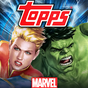 MARVEL Collect! by Topps® 1.1.1
