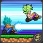 Dragon Warriors: Super Kart  APK