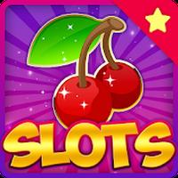 Akamon Slots - Free Casino アイコン