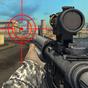 Thây ma Chụp : FPS 1.0.5