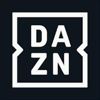 Ícone do DAZN Esportes ao vivo: Futebol, e muito mais