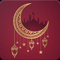 Ramazan İmsakiyesi 2019 Simgesi