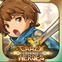Crazy Defense Heroes 0.7.4