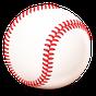 Baseball MLB Live Streaming 1.1