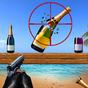Ultimate Bottle Shooting Game 1.7.4