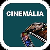 Películas gratis - Cinemalia