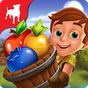 FarmVille: Harvest Swap  APK