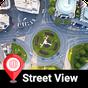 canlı sokak görünüm 360 - uydu görünüm 1.2