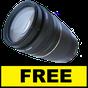 Zoom da câmera - Zoom Enhancer 1 APK