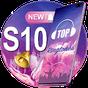 Melhores samsung™ S10 Toques para Celular 2019 1.0
