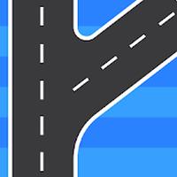 Ikona Traffic Run!