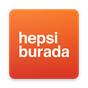 Hepsiburada 2.7.7