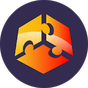GamesBox Pro 1.0
