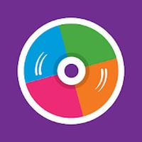 Biểu tượng Zing MP3