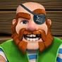 Piratas - Cartão de presente de dinheiro grátis  APK