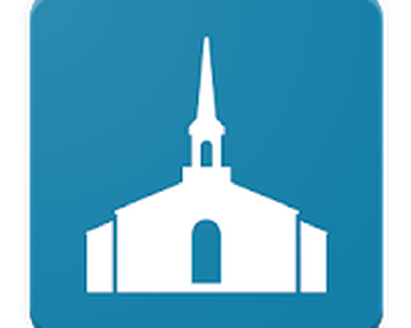 LDS Tools Android - Free Download LDS Tools App - The