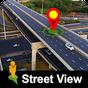Ulica Widok Mapa 2019:Głos Planowanie trasy i mapy 21.0.0