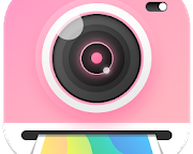 Beauty Makeup Camera - Photo Makeup 2019 Android - Free