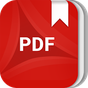 PDF Reader, PDF Viewer and Epub reader free  APK