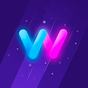 VV - Wallpapers HD & Backgrounds 1.3.0.0