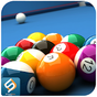 Amazing Pool Billiards 2019 1.0.1