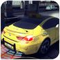 Real Taxi Simulator 2020 0.0.1