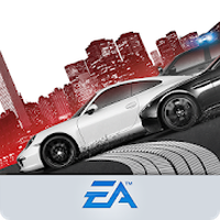 Ícone do Need for Speed™ Most Wanted