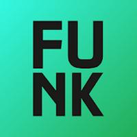 freenet FUNK Icon