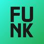freenet FUNK 1.0