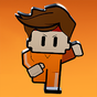Escapists 2: Evasione Tascbile 1.4.576665
