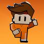 The Escapists 2: Pocket Breakout 1.3.567488