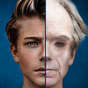 Old Face Maker 3.9