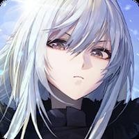 여신차원:방치형RPG 아이콘