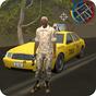 Army Mafia Crime Simulator 4.0