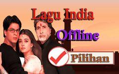 India lagu download mp3 Download Song
