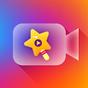 Video Duzenleyici Ve Slayt Gösterisi Yapma 1.0.1