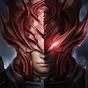 Armored God 1.0.0