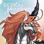 Echo of Phantoms 1.0.7