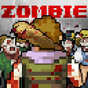 Fury Survivor: Pixel Z 1.019