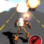 Iron Robot Rush -Transformers  APK