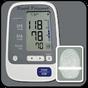 Blood Pressure Checker Diary : BP Info :BP Tracker 1.0.0