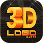 3D Logo Maker: Create 3D Logo and 3D Design Free 1.1.5