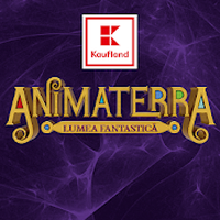 Icoană Animaterra 2