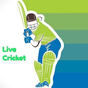 Cricket World Cup HD 2019 : Live Stream 1.0