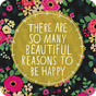 Inspirational Quotes, Status & Sayings: Naina Apps 2.3