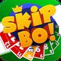 Skip-Bo 1.1