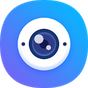 Tone Camera 1.0.2