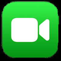 FaceTime Free  Call Video & Chat Advice apk icono